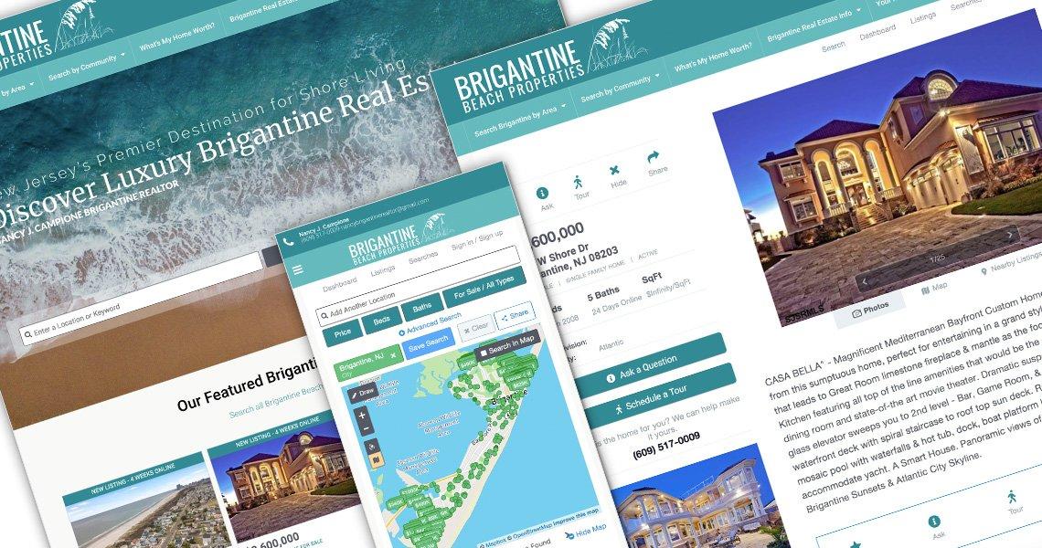 Brigantine-Beach