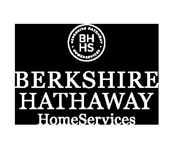 Realtor_Logos_Berkshire_Hathaway