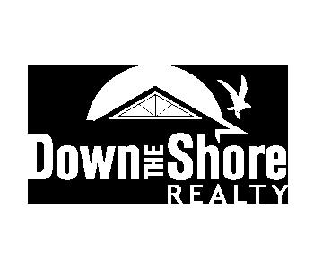 Realtor_Logos_DTS