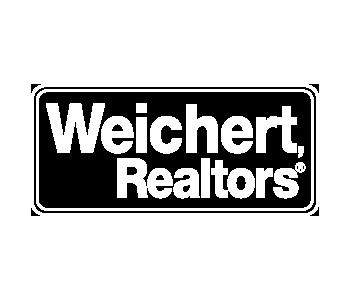 Realtor_Logos_Weichert